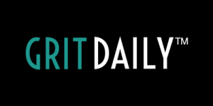 Grit daily link all'articolo