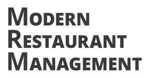 link all'articolo originare interior design ristoranti